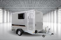 Speedcaravan 300