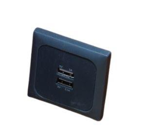 USB-Anschlußdose