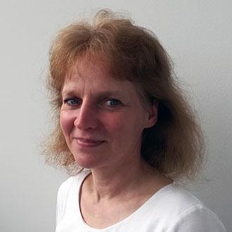 Jacqueline Blachowski