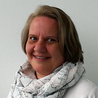 Nadine Blattner