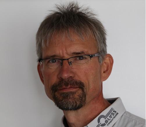 Christian Kiehne