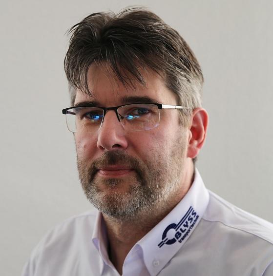 Jürgen Niemann