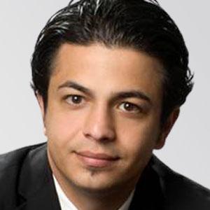 Ali Alcolak