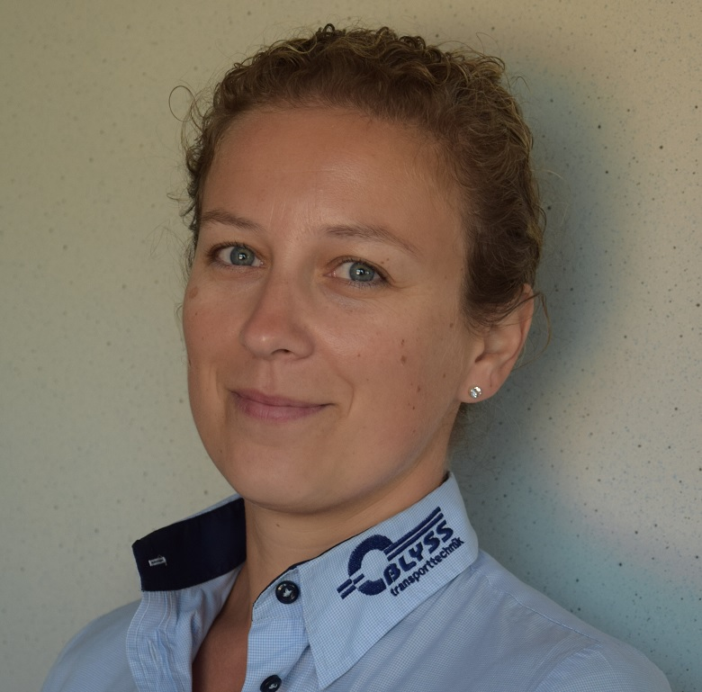 Anna Radlok