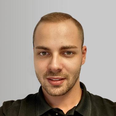 Martin Kielb