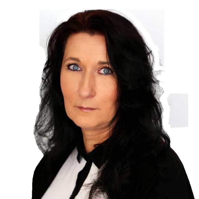 Melitte Jahnkow