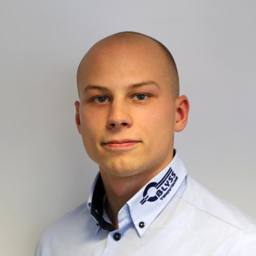 Waldemar Schmidt