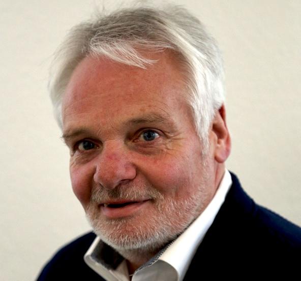 Christian Stücker