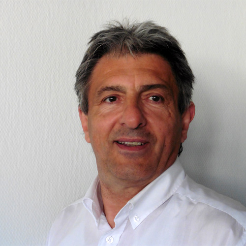 Dzeno Kavazovic