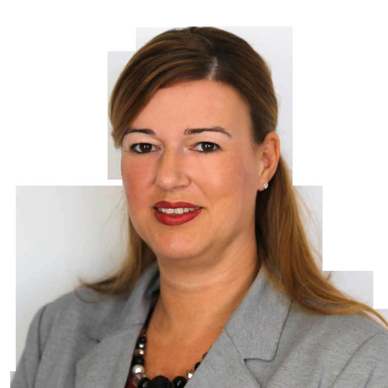 Kerstin Brakebusch