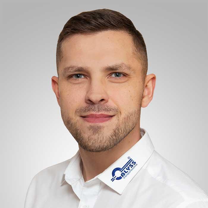 Milosz Rawski