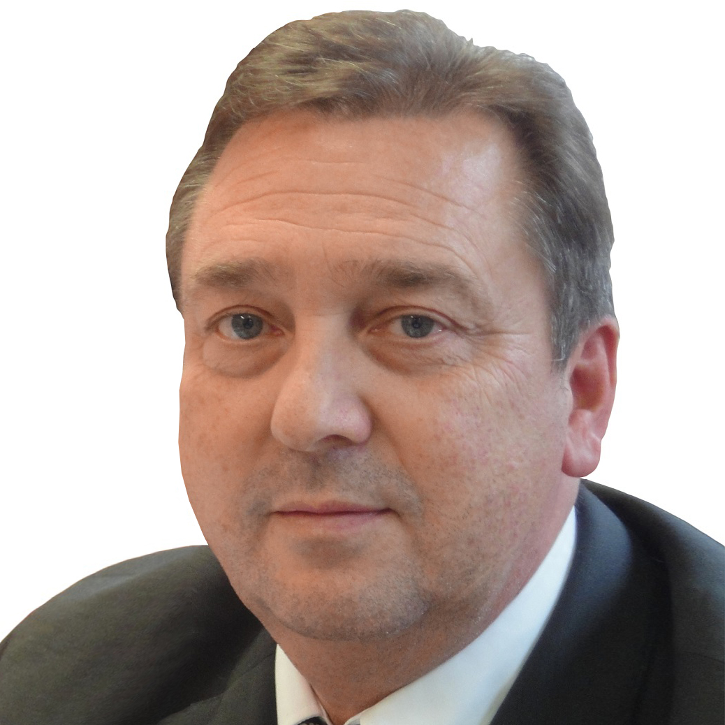 Peter Korzen