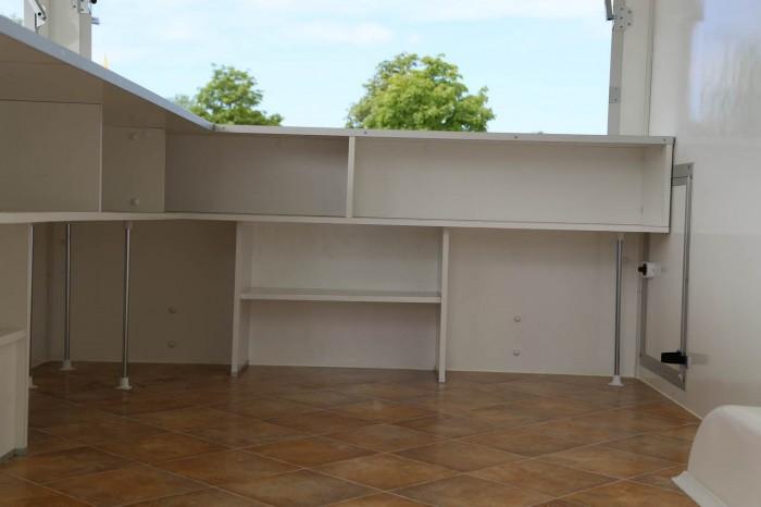 h13302hg mit m bel pkw anh nger hersteller anh nger. Black Bedroom Furniture Sets. Home Design Ideas
