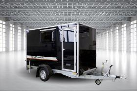 <strong>Speedcaravan 300</strong>