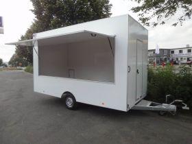 Verkaufswagen RH 421.00