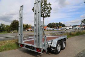 <strong>B35300/150</strong> Maschinentransporter