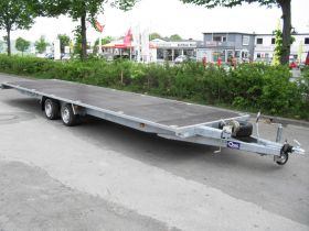 <strong>Atlas 800x200cm</strong> Autotransporter