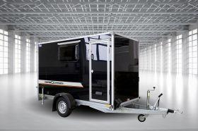 <strong>Speedcaravan 310</strong>