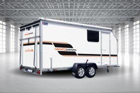 <strong>Speedcaravan 510T</strong>