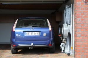 pkw anhänger autoanhänger kaufen